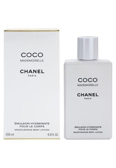 Chanel Lotiune de corp  Coco Mademoiselle, 200 ml Femei
