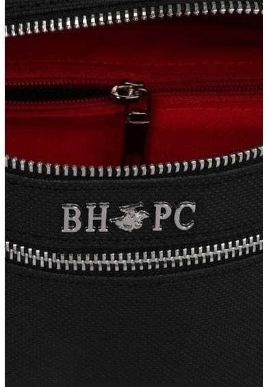 Beverly Hills Polo Club Чанта за талията от еко кожа Жени