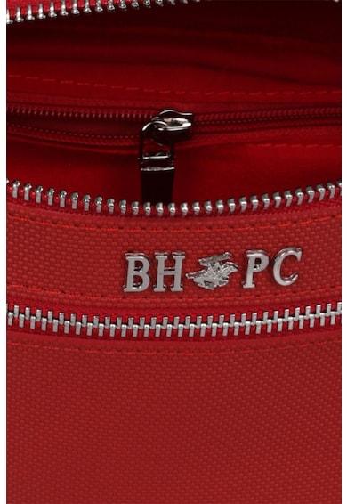 Beverly Hills Polo Club Borseta de piele ecologica Femei