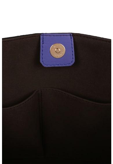 Beverly Hills Polo Club Geanta shopper cu model logo Femei