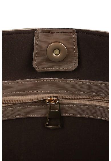 Beverly Hills Polo Club Чанта от еко кожа Сафиано Жени
