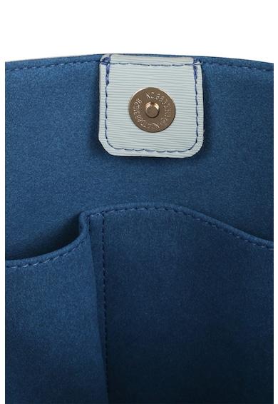 Beverly Hills Polo Club Чанта от еко кожа с лого Жени