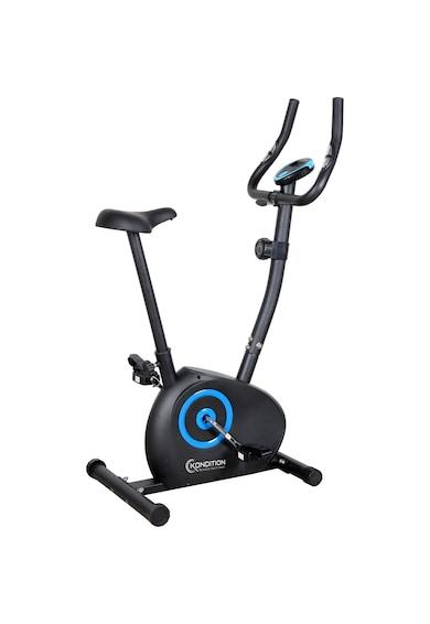 Kondition Bicicleta fitness magnetica  BMG-3900, volanta 4 kg, greutate maxima utilizator 100 kg Femei