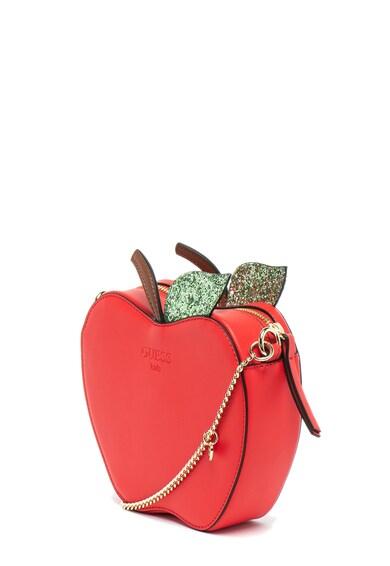 GUESS JEANS Чанта от еко кожа Момичета