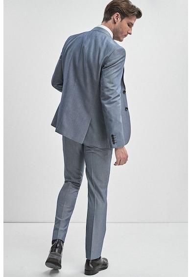 NEXT Sacou elegant regular fit Barbati
