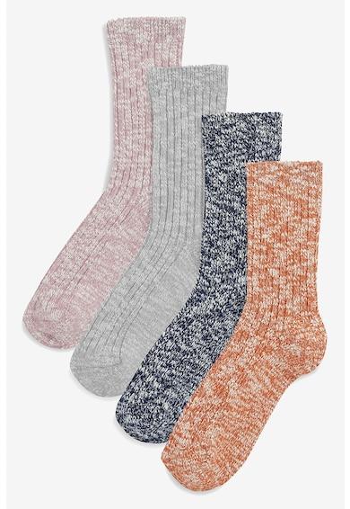NEXT Чорапи, 4 чифта Жени