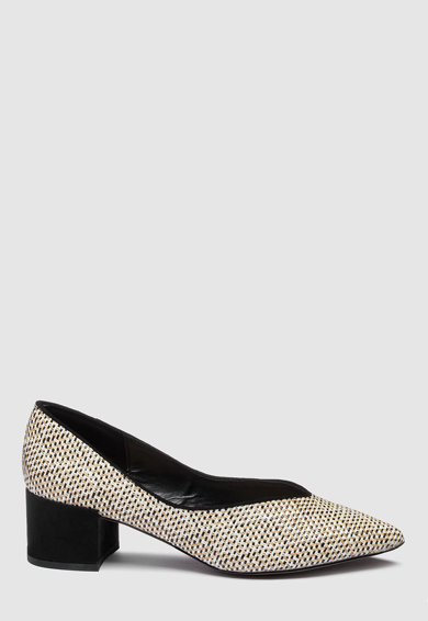 NEXT Pantofi cu varf ascutit Femei