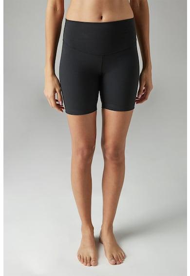 NEXT Pantaloni scurti skinny Femei
