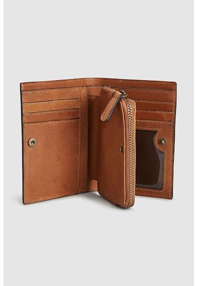 NEXT Кожен портфейл с прегъване Мъже