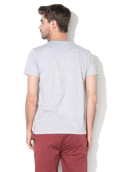 Esprit Regular fit póló férfi