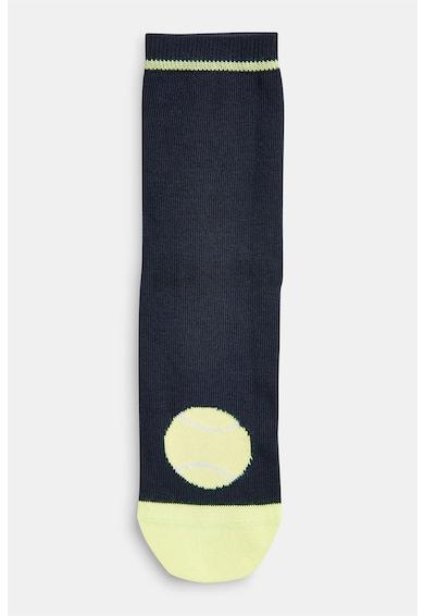 NEXT Чорапи с фигурален десен - 5 чифта Момчета