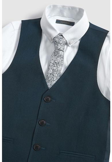 NEXT Set de imbracaminte eleganta- 3 piese Baieti