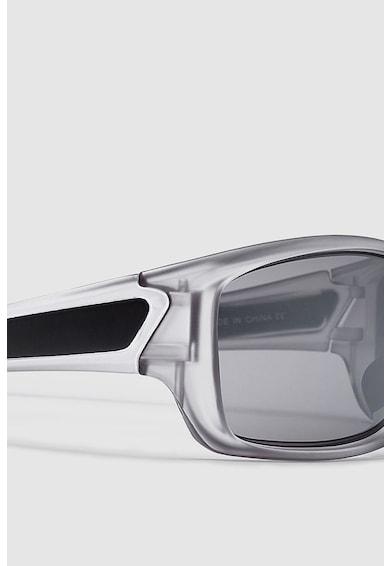 NEXT Szögletes napszemüveg műanyag kerettel férfi