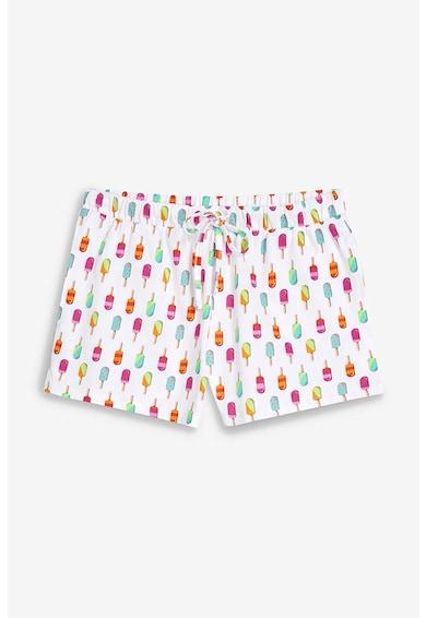 NEXT Pijama cu pantaloni scurti Femei