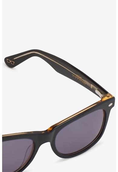 NEXT Szögletes napszemüveg férfi