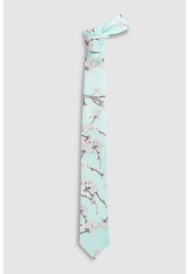 NEXT Вратовръзка и кърпичка - 2 части Мъже