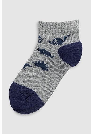 NEXT Boys, Чорапи с десен - 7 чифта Момчета