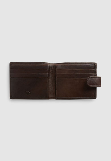 NEXT Кожен портфейл с двойно прегъване Мъже