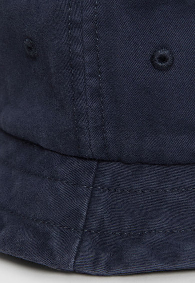 NEXT Текстилна шапка - броя Момчета