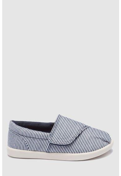 NEXT Pantofi slip-on de panza Baieti