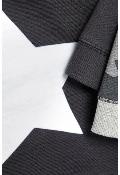 NEXT Set de bluze sport - 2 piese Baieti