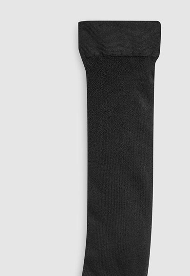 NEXT Чорапи - 2 чифта Жени