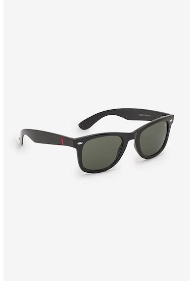 NEXT Wayfarer napszemüveg férfi