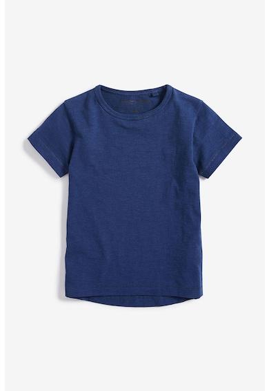 NEXT Set de tricouri - 5 piese Baieti