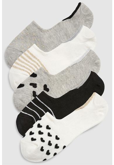 NEXT Чорапи - 5 чифта Жени