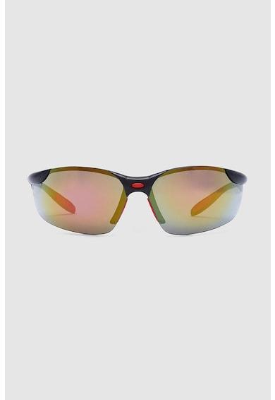 NEXT Wrap napszemüveg színátmenetes lencsékkel férfi