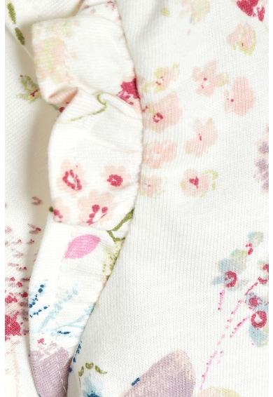 NEXT Блуза с флорални мотиви, 2 броя Момичета