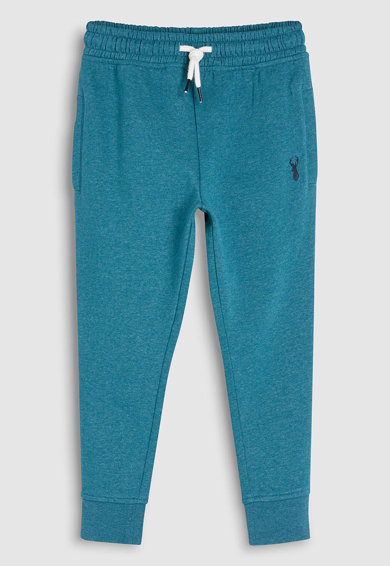 NEXT Pantaloni sport skinny Baieti