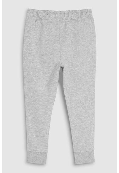 NEXT Pantaloni sport slim fit Baieti
