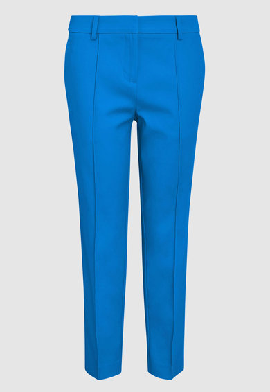 NEXT Pantaloni capri Femei