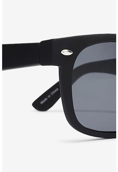 NEXT Napszemüveg UV-védelemmel férfi