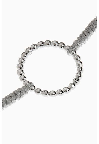 NEXT Karkötő sterling ezüst részlettel női