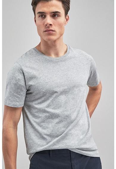 NEXT Тениска, 5 броя Мъже