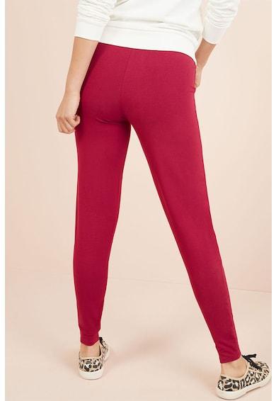 NEXT Спортен панталон от жарсе Жени