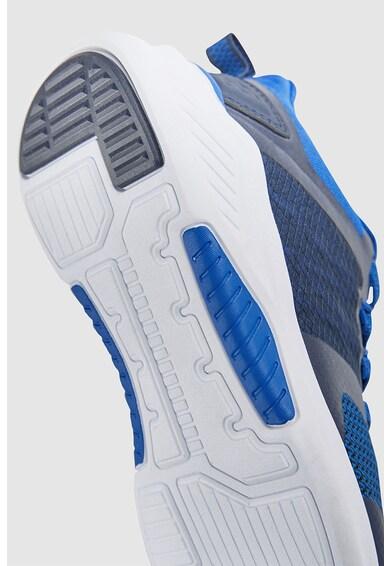 NEXT Pantofi sport cu benzi elastice Baieti