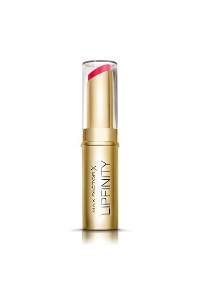 Max Factor Ruj  Lipfinity Long Lasting Lipstick Femei