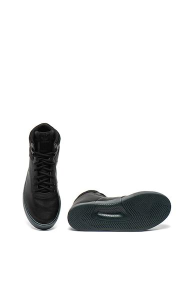 Adidas ORIGINALS Pantofi sport mid-high de piele Splendid Femei
