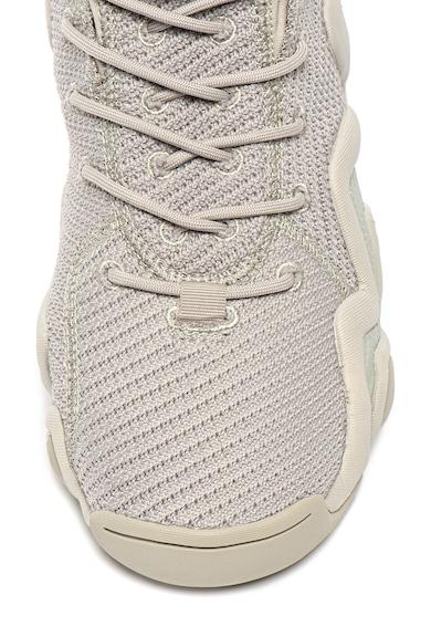 Adidas ORIGINALS Pantofi sport slip-on unisex Crazy Adv Femei