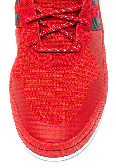 Adidas ORIGINALS Унисекс спортни обувки Forum Winter PK Жени