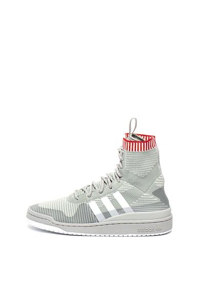 Adidas ORIGINALS Спортни обувки Forum Winter Жени