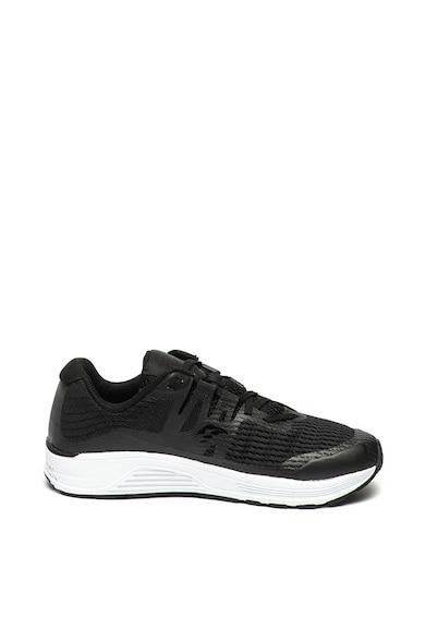 Saucony Pantofi sport de plasa S-Ride ISO Baieti