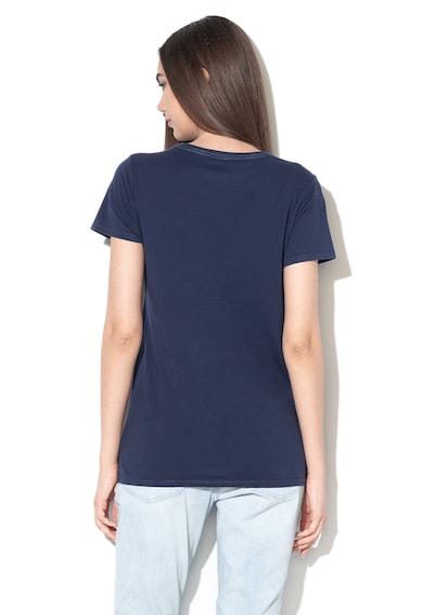 GAP Тениска с овално деколте 14 Жени