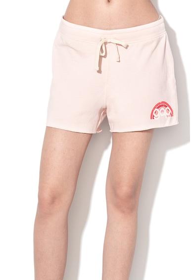 GAP Pantaloni scurti cu snur Femei