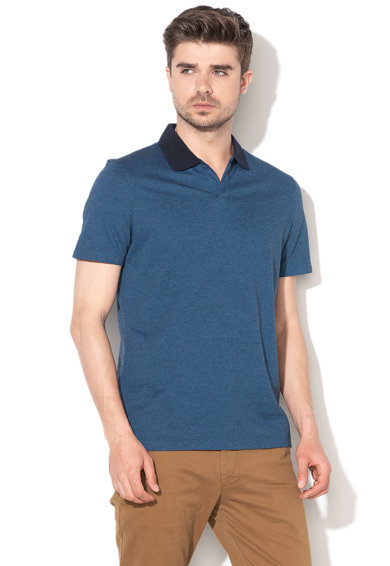 Banana Republic Tricou polo standard fit 9 Barbati