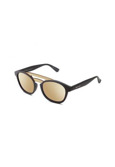 ITALIA INDEPENDENT Унисекс слънчеви очила с огледални стъкла Жени