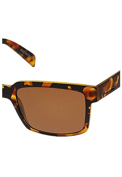 ITALIA INDEPENDENT Унисекс слънчеви очила Жени